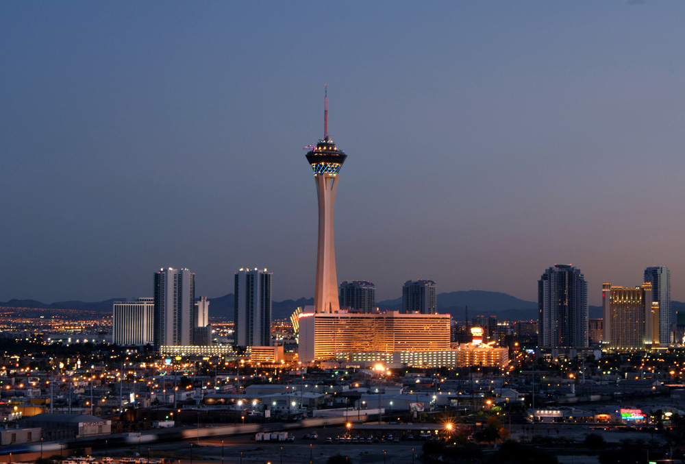 8.-high-res-stratosphere1