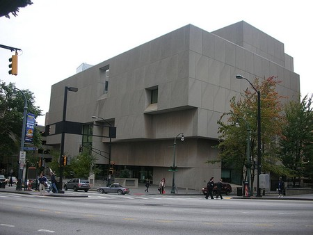 Whitney-Museum-of-American-Art3