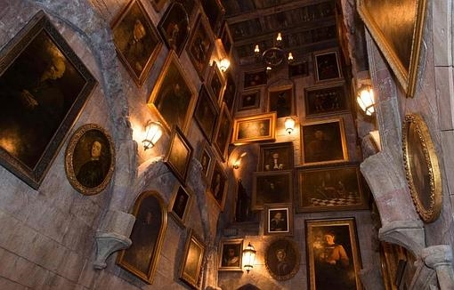 harry-potter-universal7–510×326