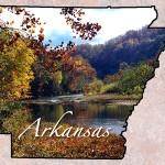 El Estado de Arkansas