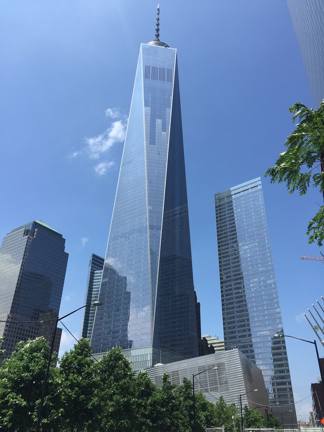 One_World_Trade_Center_May_2015