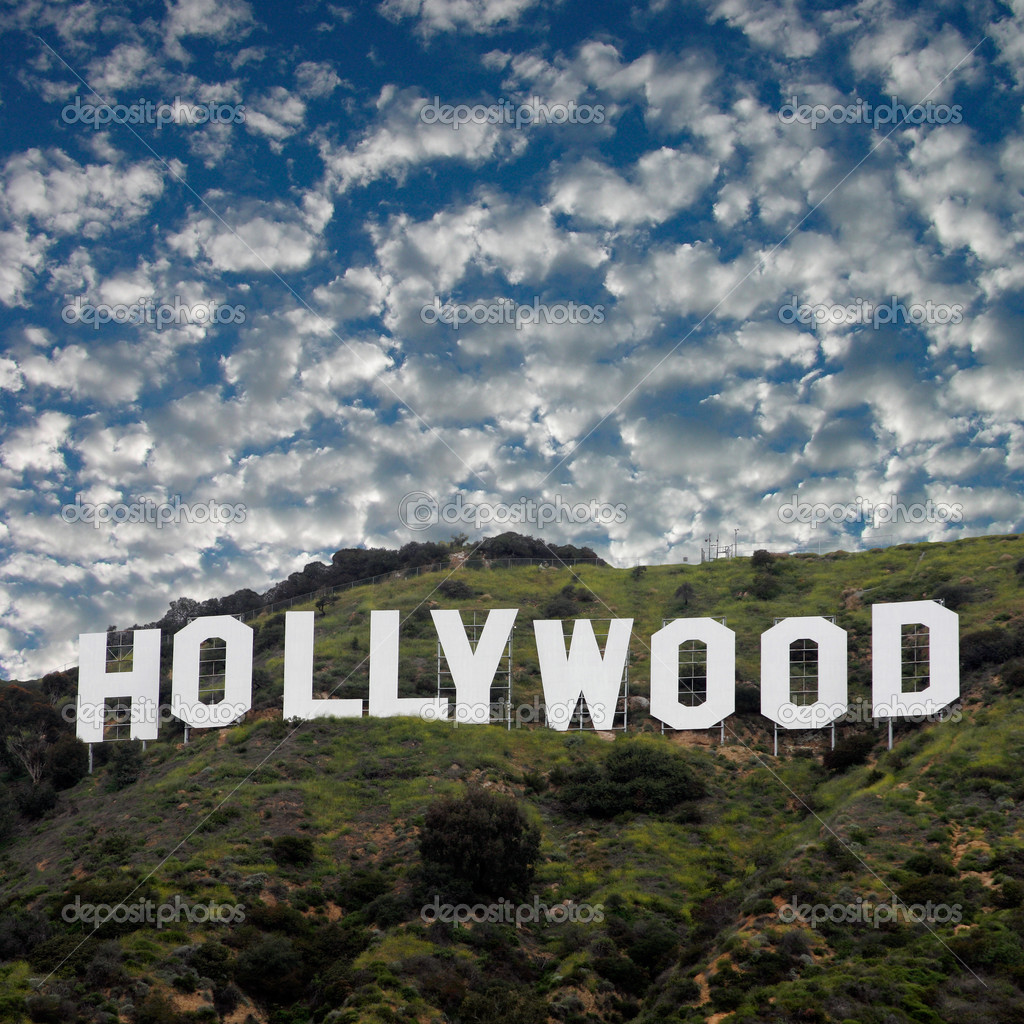 depositphotos_13878142-The-famous-Hollywood-Sign