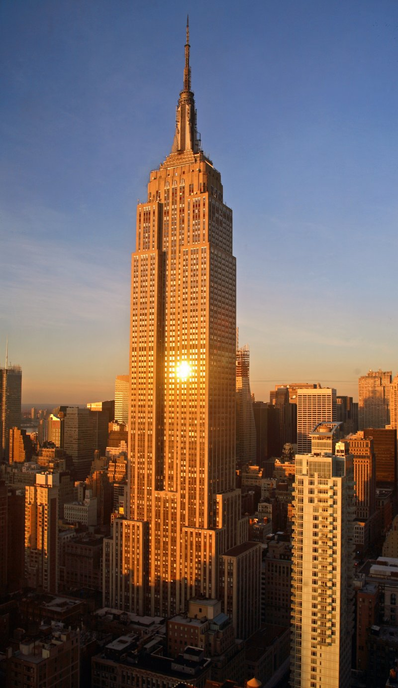 empire_state_building1