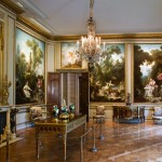 The Frick Colection en Nueva York